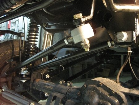 Dana Ifs likewise Ford F Series also Axle Pivot Ill likewise Photo Zps A Dce besides G. on 1997 ford f 250 front axle