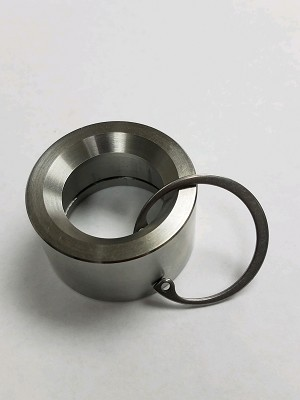 Spherical Bearing Cup