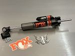 Ford F-250/350 Fox Factory Race Adjustable 2.0 ATS Stabilizer